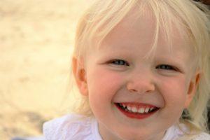 задержка речевого развития ребенка Саратов