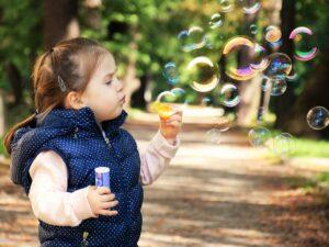 детский психолог 11