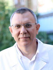 Психотерапевт саратов Рахов